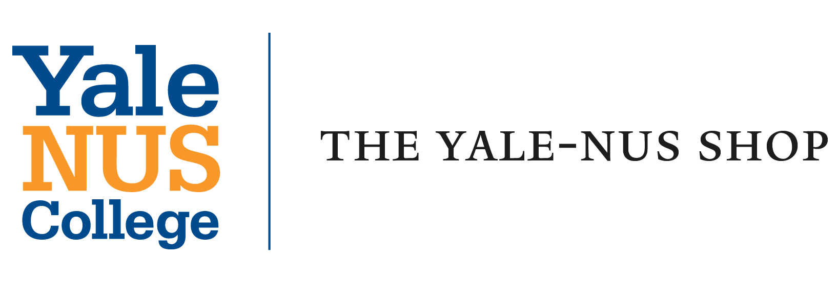 The Yale-NUS Shop